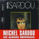 Michel Sardou 1981 / Vol.9