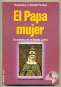 El Papa Mujer