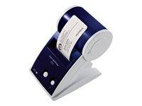 New Seiko Smart Label Printer 450 W/new Adapter (Seiko 450 compare prices)
