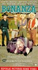 Bonanza 8: Any Friend of Walters [VHS]
