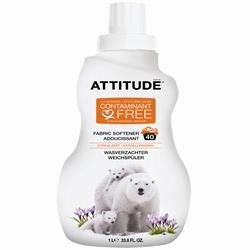 attitude-fabric-softener-citrus-zest-1000ml
