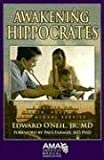Awakening Hippocrates: A Primer on Health, Poverty, and Global Service