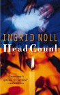 Head Count (000232640X) by Noll, Ingrid