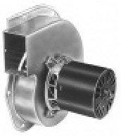 Goodman Furnace Draft Inducer Blower (7021-9398, 11096904) Fasco # A286
