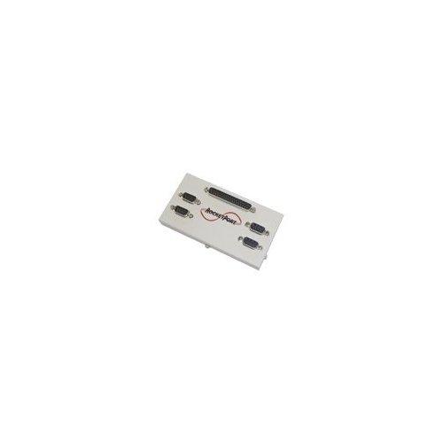 Comtrol 30050-2 RocketPort - Serial panel - DB-9 (M)