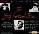 Judy Garland Show by Judy Garland