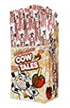 Caramel Apple Cow Tales 36 count pack…