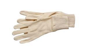 klauke-textron-insulating-gloves-size-10-1000-v