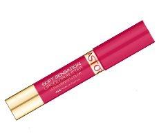astor-soft-sensation-lipcolor-butter-019-playing-hot-pink