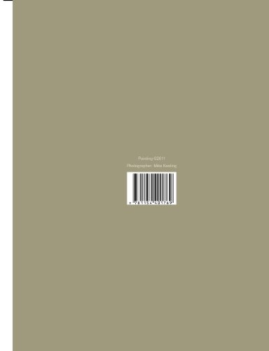 Annual Report of the Museum of Fine Arts Boston (Volume 27-31)
