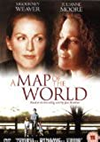 A Map Of The World [DVD]