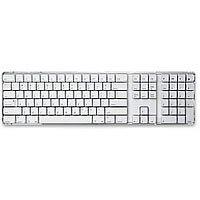 Apple Bluetooth Wireless Media MAC Keyboard M9270