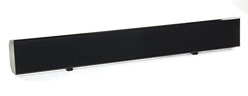 goodmans-45-w-slim-soundbar-with-bluetooth-aux-in-and-rca-input