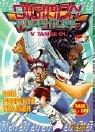 echange, troc Yabuno Tenya - Digimon Adventure 01. Der perfekte Trainer.