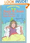Junie B. Jones Has a Monster Under He...