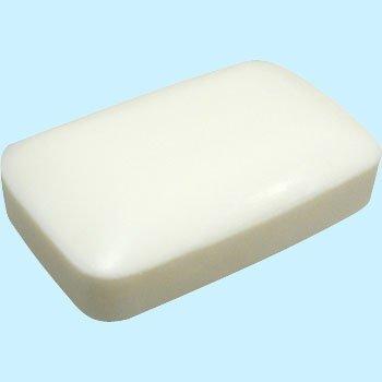 固形白石鹸 85g×3個入