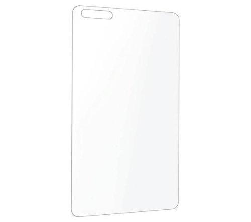 Nokia CP-5000 Displayschutzfolie für Nokia E7 Smartphone