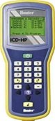 Hunter - ICDHP - Handheld Decoder Programmer for ICD