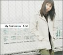 AiM「My Tomorrow」