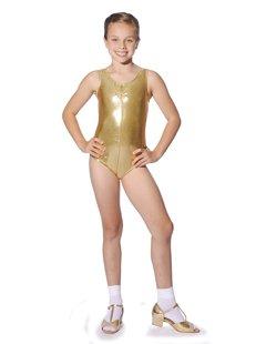 roch-valley-madchen-gymnastikanzug-armellos-metallisch-glanzend-alle-childrenerhaltlich-gold-gold-7-