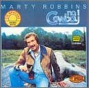 MARTY ROBBINS - Magnetic South - Zortam Music
