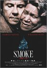 SMOKE [DVD]