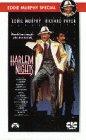 Harlem Nights [VHS]