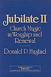 img - for Jubilate II: Church Music in Worship and Renewal book / textbook / text book