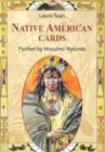 Native American Cards (0738702374) by Lo Scarabeo