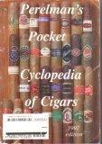 Image for Perelman's Pocket Cyclopedia of Cigars
