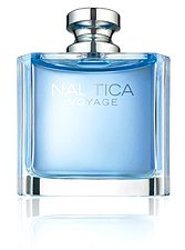 Nautica-Voyage-For-Men-By-Nautica-Eau-De-Toilette-Spray