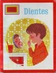 Dientes/Teeth (Spanish Edition) (8427250169) by Usborne, Peter