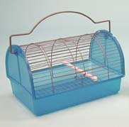 S.A.M. Global Access Carrier for Small Animals & Medium Birds