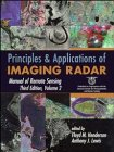 img - for Imaging Radar (Manual of Remote Sensing, Volume 2) 3rd Edition (Vol 2) book / textbook / text book