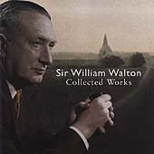William WALTON (1902-1983) - Page 2 212NRGTPCVL._SL500_AA170_