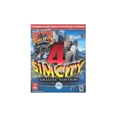 Strategy guide 4 pdf simcity