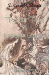 Peter Pan in Kensington Gardens. With drawings by Arthur Rackham