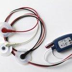 Cardiac Science Powerheart G3 Pro 3 Lead ECG Cable