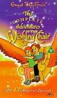 The Complete Adventures Of The Wishing Chair [VHS]