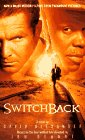 Switchback (038079022X) by Alexander, David