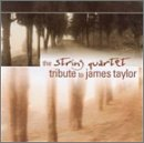 James Taylor - Fire And Rain - Zortam Music