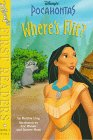 Where's Flit? (Disney's First Readers Level 1) (0786840757) by Ling, Bettina