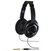Jvc Hax580 Dj Style Monitor Headphones