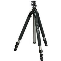 Slik 700BH AMT 3-Section Tripod with Pro 800 Ball Head