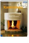 Kaminbau-Neue-Entwrfe-Modelle-und-Bauablufe