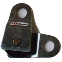 ARB ARB209 Snatch Block