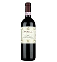 Villa Peironte Barolo 2009 - Case of 6