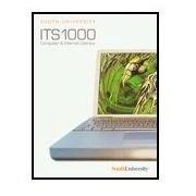 South University ITS1000 Computer & Internet Literacy