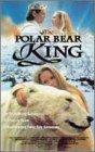 The Polar Bear King Vhs by Hemdale Home Video I