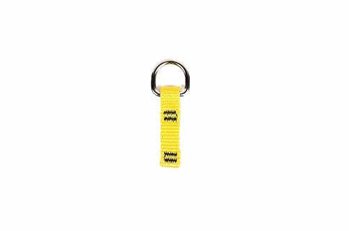 3m-dbi-sala-fall-protection-for-tools-1500003attachment-point-with-single-d-ring-05-inch-x-225-inch-